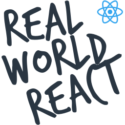 Real World React